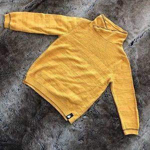 Zara boys size 6 sweater